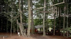 klettergarten5