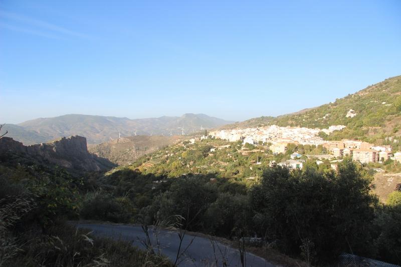 Canar-Soportuja-Pampaneira 003 (800x533)