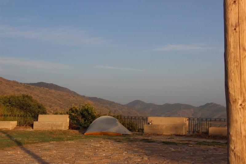 Canar-Soportuja-Pampaneira 027 (800x533)