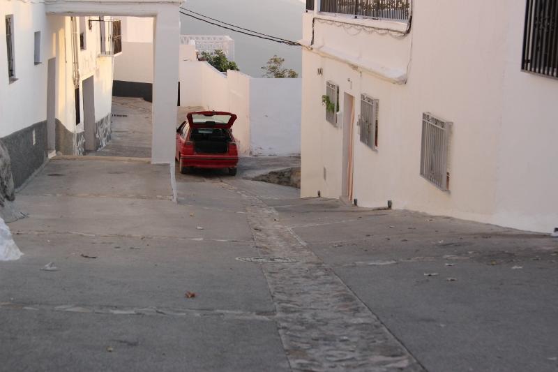 Canar-Soportuja-Pampaneira 039 (800x533)