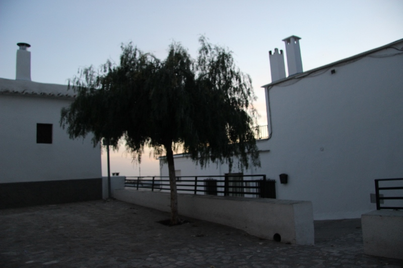 Canar-Soportuja-Pampaneira 049 (800x533)