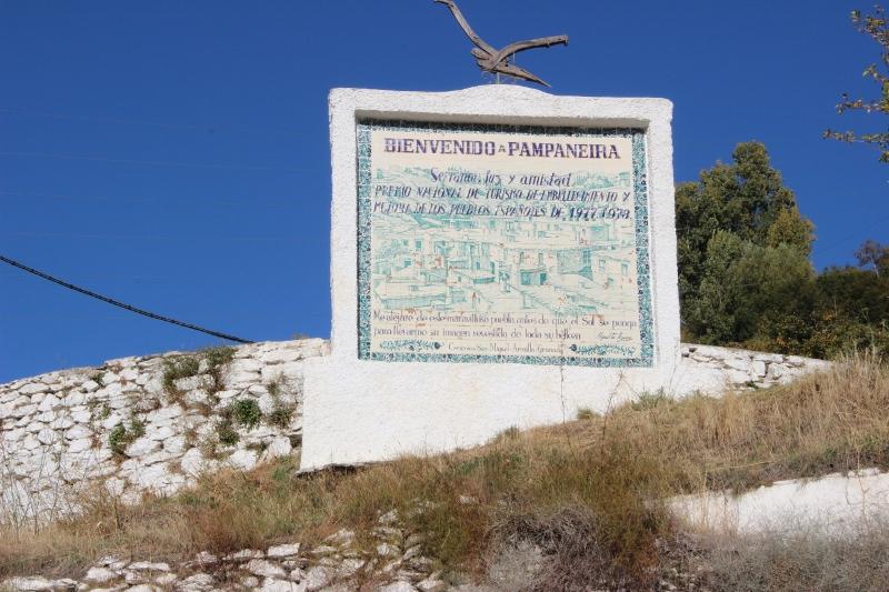 Canar-Soportuja-Pampaneira 065 (800x533)