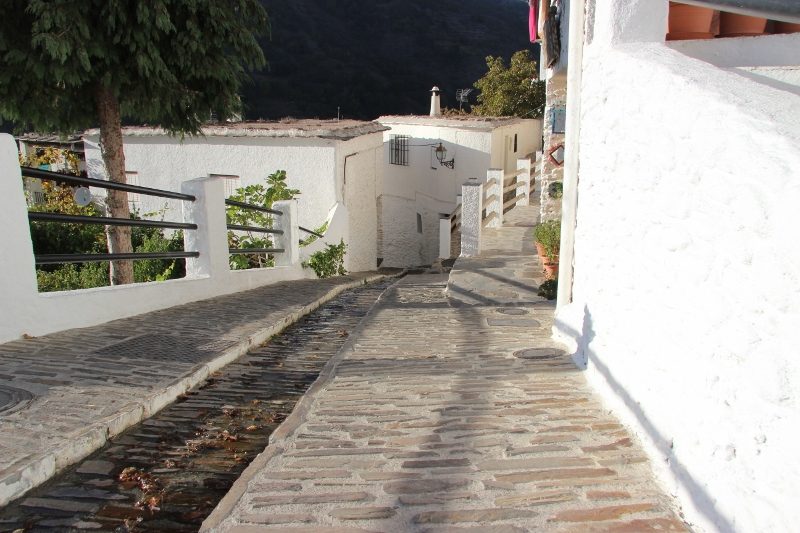 Canar-Soportuja-Pampaneira 067 (800x533)