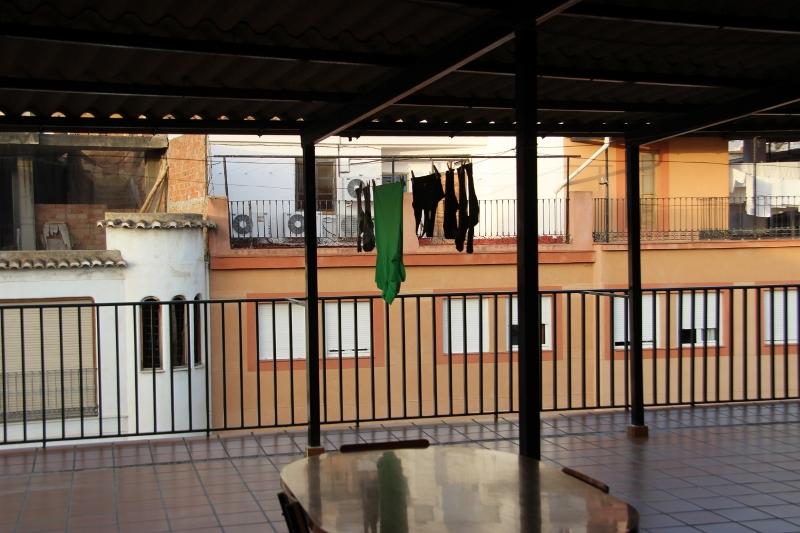 Madrid-Granada-Lanjarón 024 (800x533)