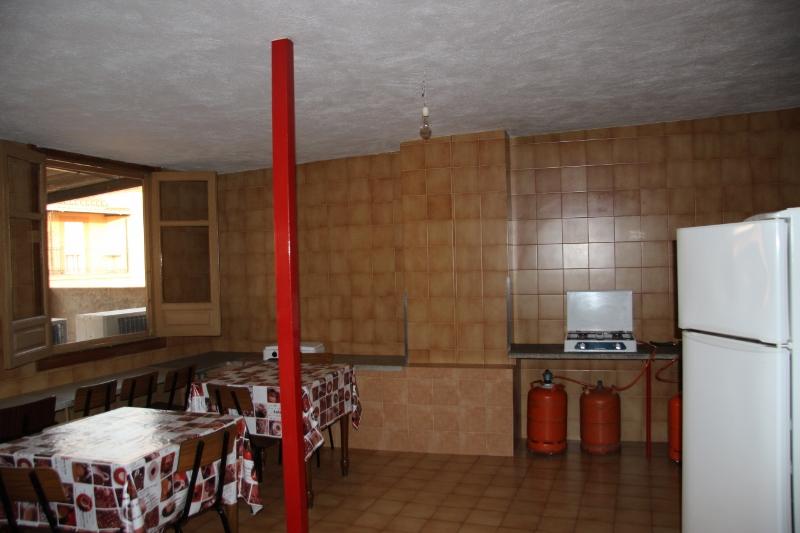 Madrid-Granada-Lanjarón 025 (800x533)