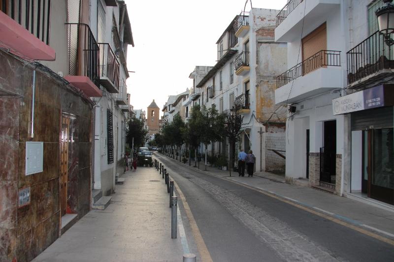 Madrid-Granada-Lanjarón 027 (800x533)