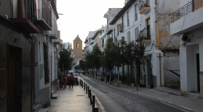 Madrid-Granada-Lanjarón 028 (800x533)