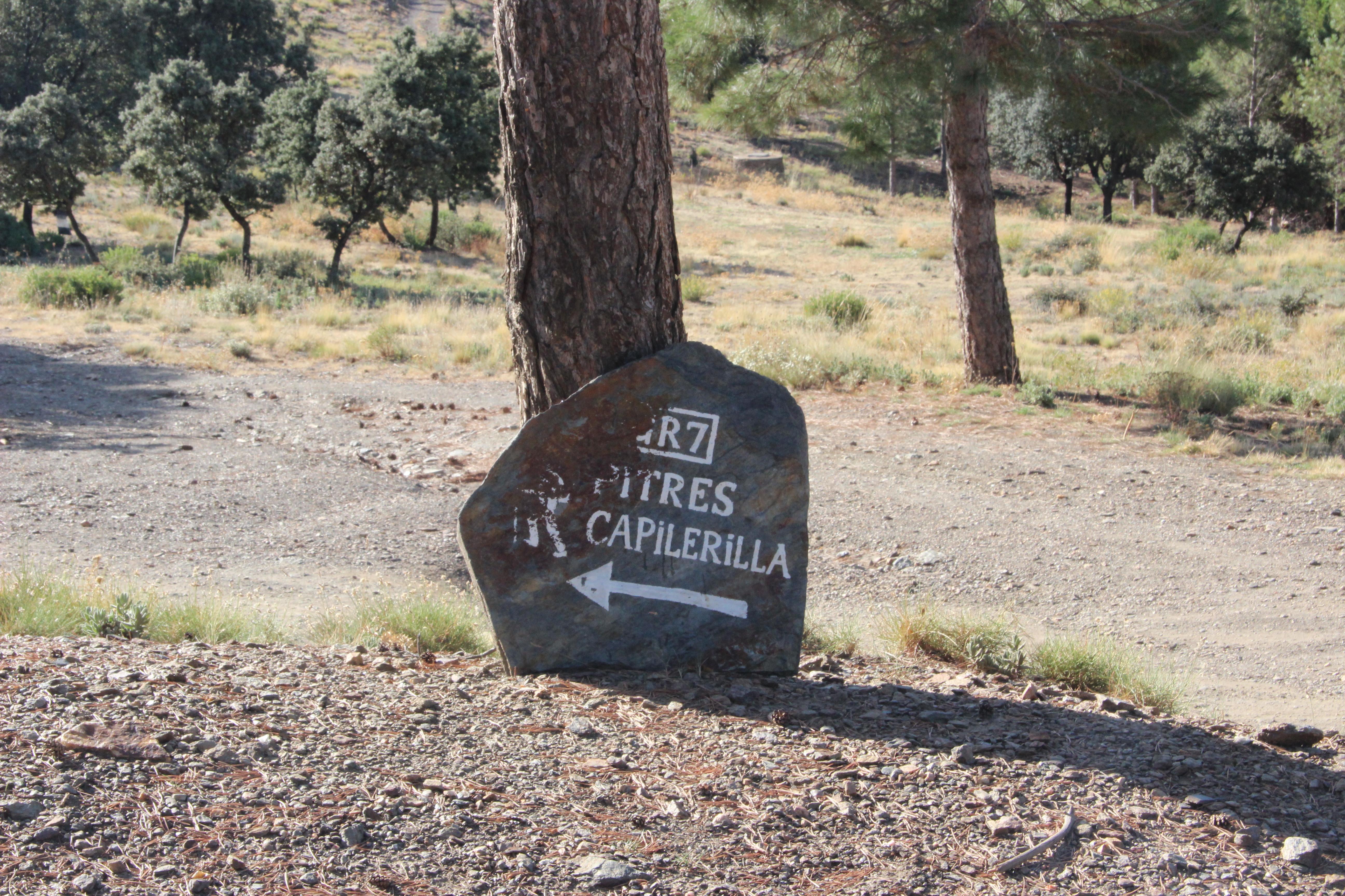Pampaneira-Bubión-Busquitar 013