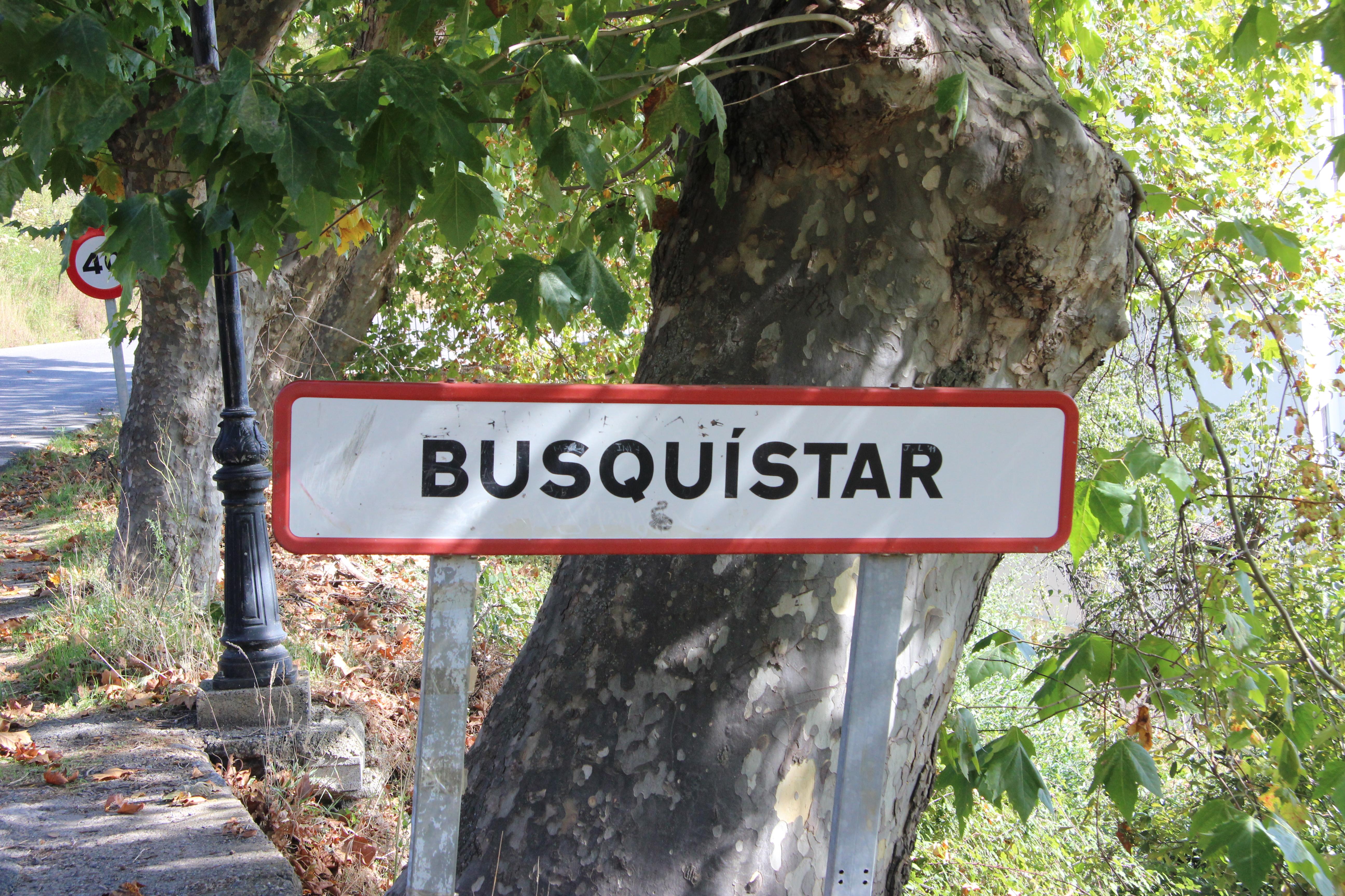 Pampaneira-Bubión-Busquitar 024