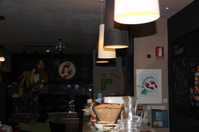 El Chorro 004 (800x533)