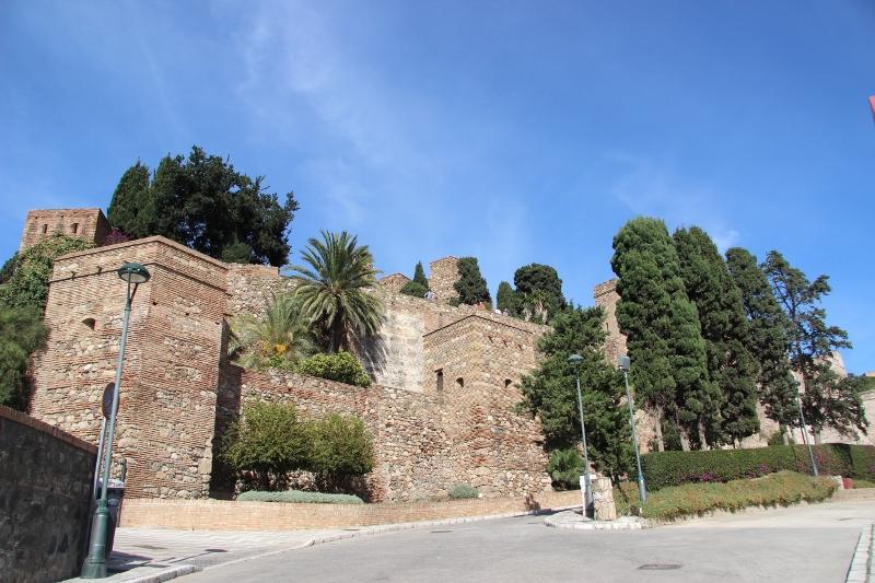 Málaga 030 (800x533)