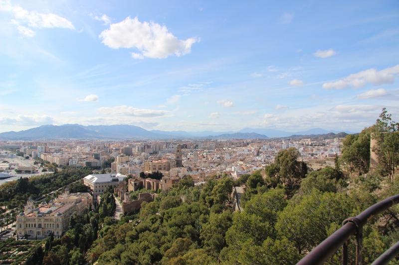Málaga 033 (800x533)