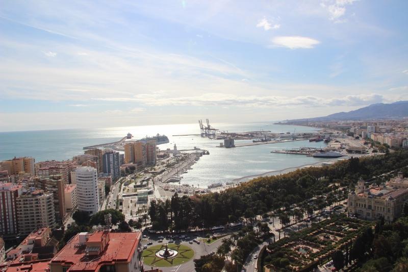Málaga 035 (800x533)