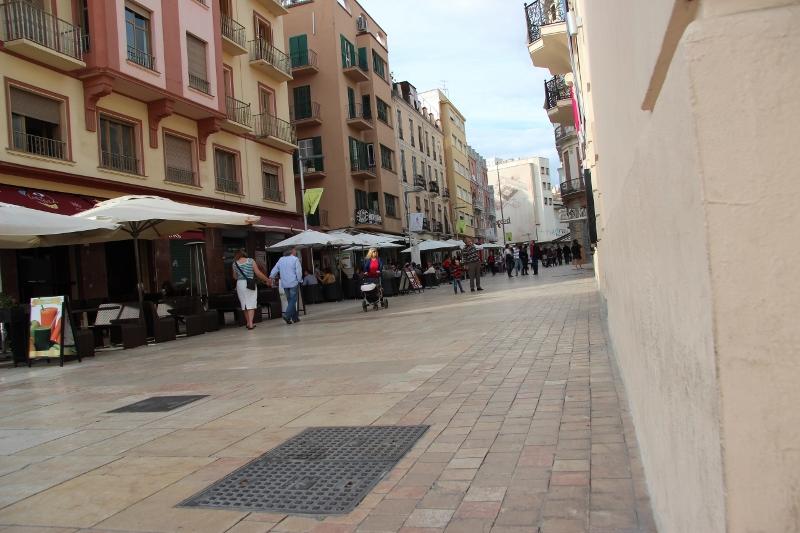 Málaga 057 (800x533)