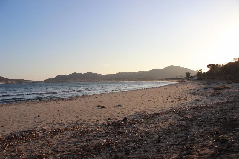 San José 075 (800x533)
