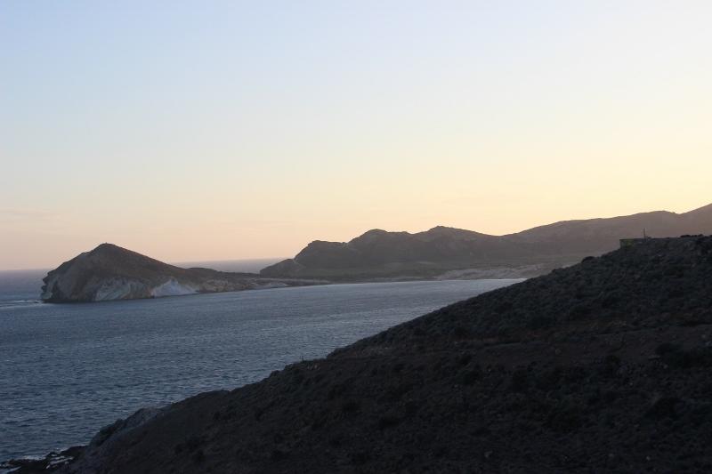 San José 081 (800x533)